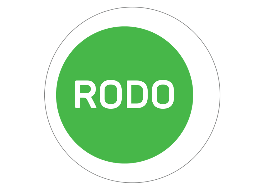 9.04.2018 BYTOM: Praktyczne wdrożenie RODO!