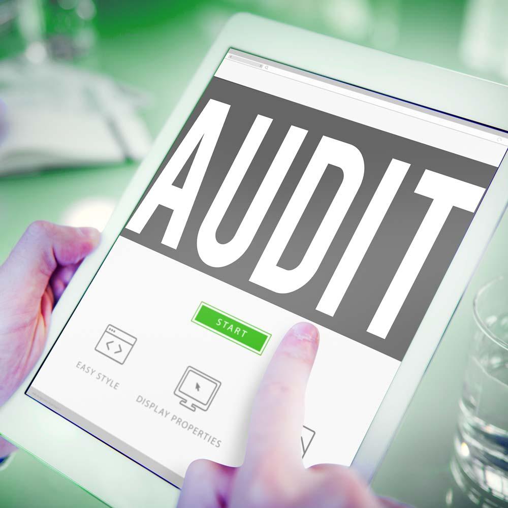 Audit czy kontrola? Pojęcia, które często przyprawiają przedsiębiorców o zawrót głowy